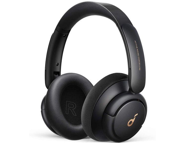 Anker Soundcore Life Q30 : autonomie XXL et réduction de bruit active pour 59,99€