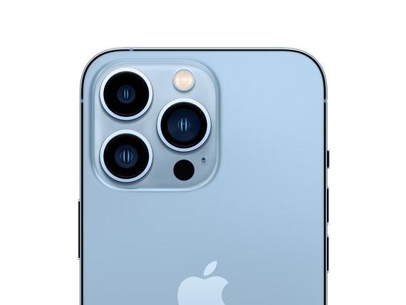 iOS 15, iPadOS 15 et watchOS 8 arrivent le 20 septembre : quels sont les appareils compatibles ?