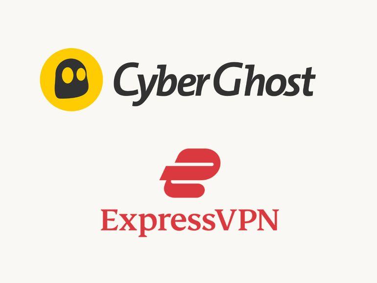 Kape Technologies (CyberGhost VPN) rachète ExpressVPN
