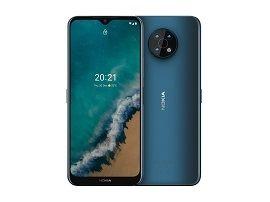 Nokia G50 : du classique avec de la 5G et un prix sous les 300€