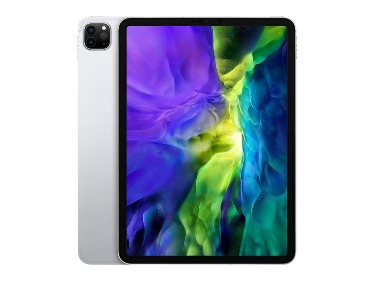 Aujourd'hui, l'iPad Pro 4G (2020) avec 1 To est à moins de 1110€ sur Amazon