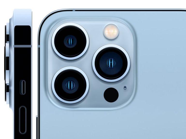 Keynote Apple : iPhone 13, Apple Watch 7, iPad… le récapitulatif des annonces