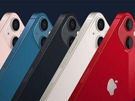 5 fonctionnalités qui manquent à l'iPhone 13, et qui sont sur Android