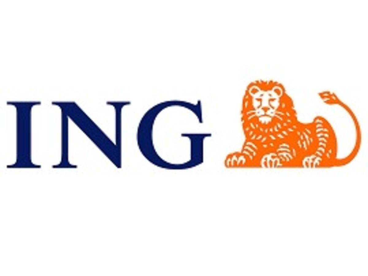 La banque en ligne Boursorama souhaiterait s'offrir ING France