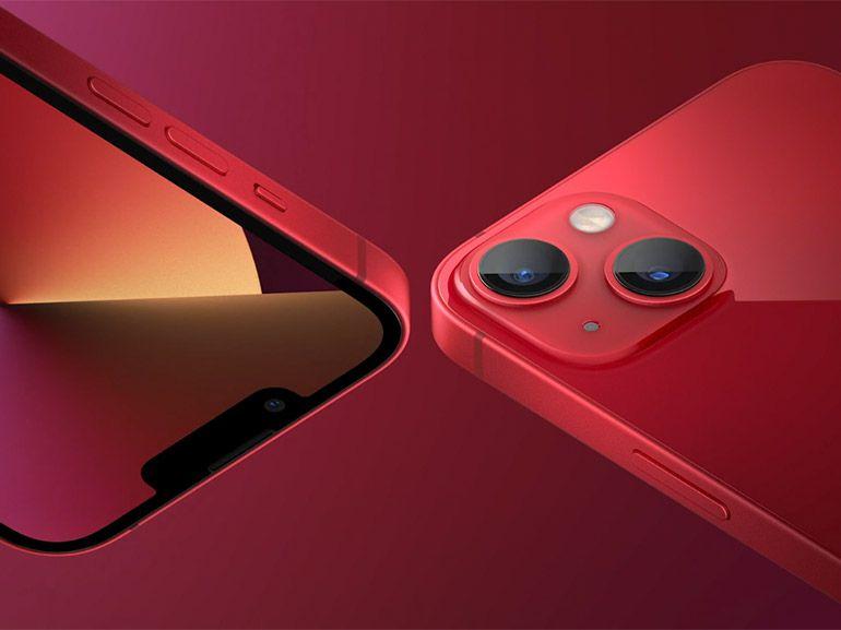 """iPhone 13 : Apple dévoile le smartphone """"le plus puissant du marché"""" pendant sa keynote"""