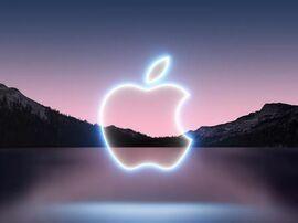 iPhone 13 : Apple serait touché, à son tour, par la pénurie de composants