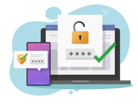 Comment supprimer votre mot de passe de compte Microsoft sur Outlook, Xbox et les autres services