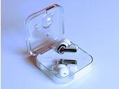 Test - Nothing Ear (1) : des écouteurs True Wireless très complets pour moins de 100€