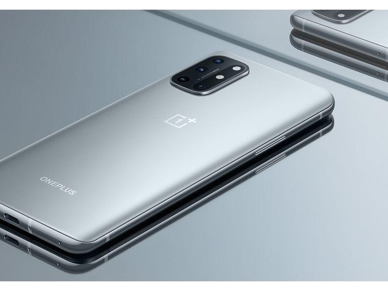 Le OnePlus 9T passe à la trappe, il n'y aura pas de smartphone de la série T en 2021
