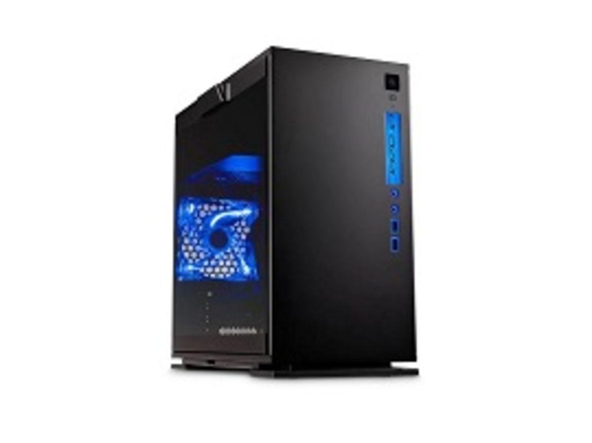 Un PC gamer musclé pour un tarif avantageux chez Cdiscount