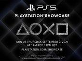PlayStation Showcase 2021 : à quelle heure et comment suivre la conférence ?