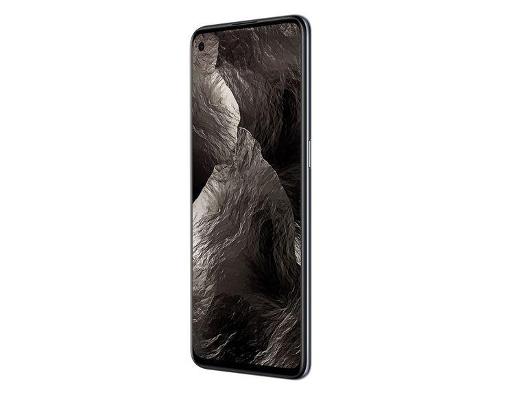 Realme GT Master Edition : écran Amoled 120 Hz et Snapdragon 778G pour moins de 300€