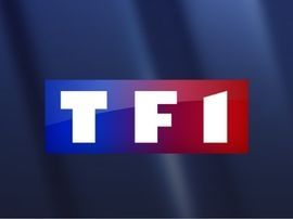 Le groupe TF1 lance MyTF1 max, une nouvelle offre SVoD