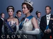 Netflix triomphe avec The Crown aux Emmy Awards 2021