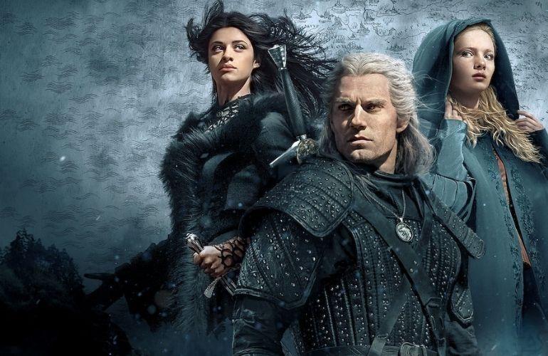 The Witcher : Netflix confirme déjà la saison 3