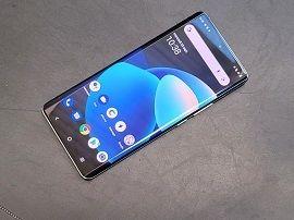 Test du Vivo X60 Pro : un bon smartphone qui aurait pu être excellent