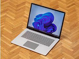 Windows 11 exploitera la vitesse maximale des processeurs Alder Lake d'Intel