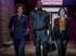Cowboy Bebop : un mois avant la sortie, Netflix dévoile un mini-épisode décoiffant