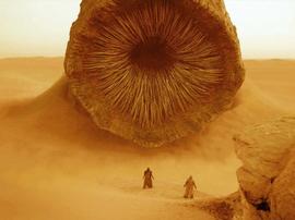 Dune : le film aura bien une suite et on connait sa date de sortie