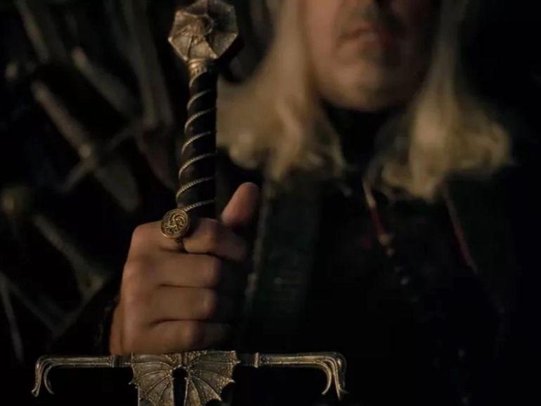 Game of Thrones : House of the Dragon : bande-annonce, casting, intrigue, date de sortie... tout ce qu'il faut savoir !
