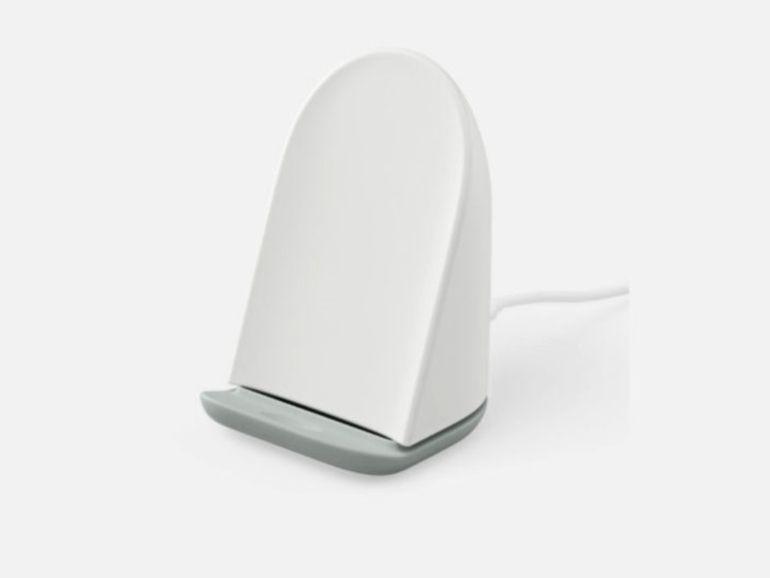 Google Pixel Stand : design, puissance, prix… Tout ce que l'on sait sur la station de recharge