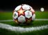 PSG-Leipzig (Canal+) : comment voir le match de Ligue des Champions ce soir ?