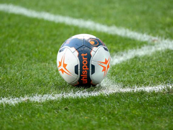 OM-PSG (Amazon Prime Video) : comment voir le match en streaming ?