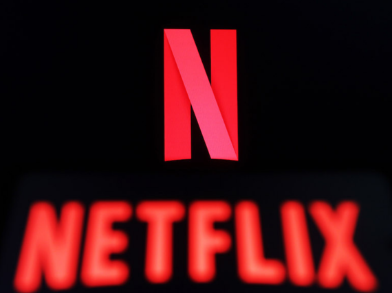 Netflix : 2 excellentes séries conseillées ce soir