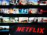 Netflix : 2 séries géniales et sympathiques à voir ce soir