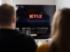 Sur Netflix et Prime Video, 2 films de science-fiction à voir ce soir