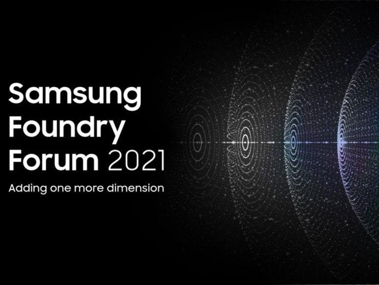 Samsung décale la sortie de sa nouvelle génération de processeur