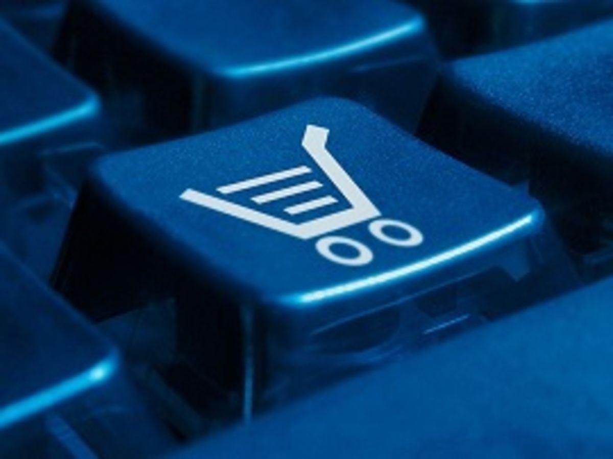 E-commerce : les places de marché pointées du doigt par la répression des fraudes