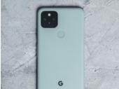 Android 12 vs Android 11 : les 3 principales nouveautés