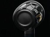 Les AirPods 3 (2021) gagnent en autonomie, suffisant pour rester les stars des écouteurs True Wireless ?