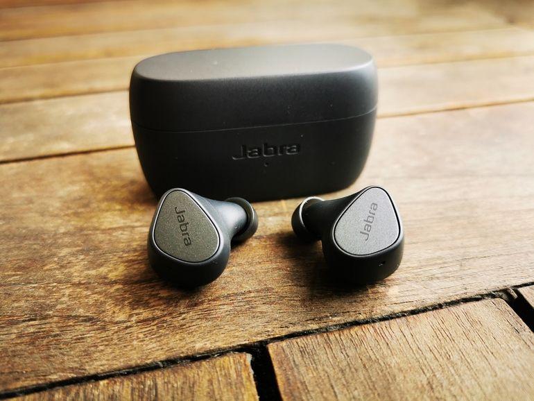 Test - Jabra Elite 3, de belles qualités audio à petit prix, mais sans RBA