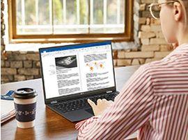 LG lance les ventes de son PC Portable LG Gram 16 sous Windows 11