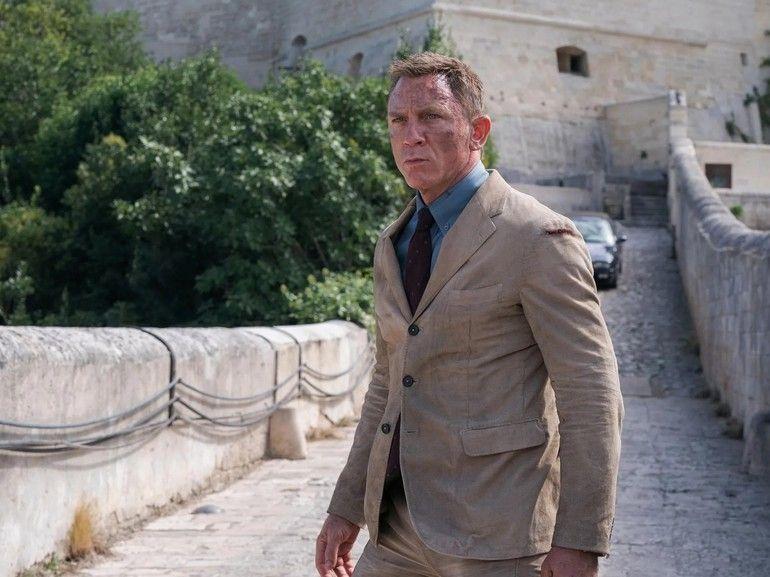 Mourir peut attendre (critique): Daniel Craig réussit-il ses adieux à James Bond?