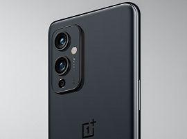Le OnePlus 9RT sera présenté le 13 octobre, mais il ne devrait pas arriver chez nous