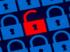 Comment convaincre vos proches de sécuriser leurs mots de passe