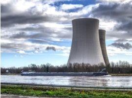 Énergie : les petits réacteurs nucléaires, une technologie d'avenir ?