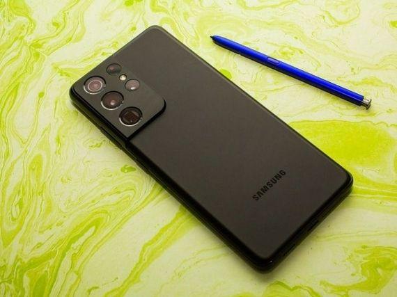 Part de marché smartphone : Apple de retour à la deuxième place, Samsung toujours au sommet