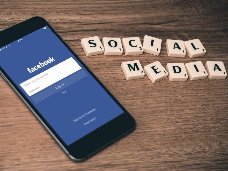 Le plan de Facebook pour protéger les adolescents des contenus nocifs
