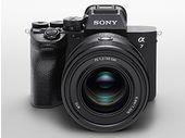 Test - Sony Alpha 7IV : un hybride qui jongle entre photo et vidéo avec brio