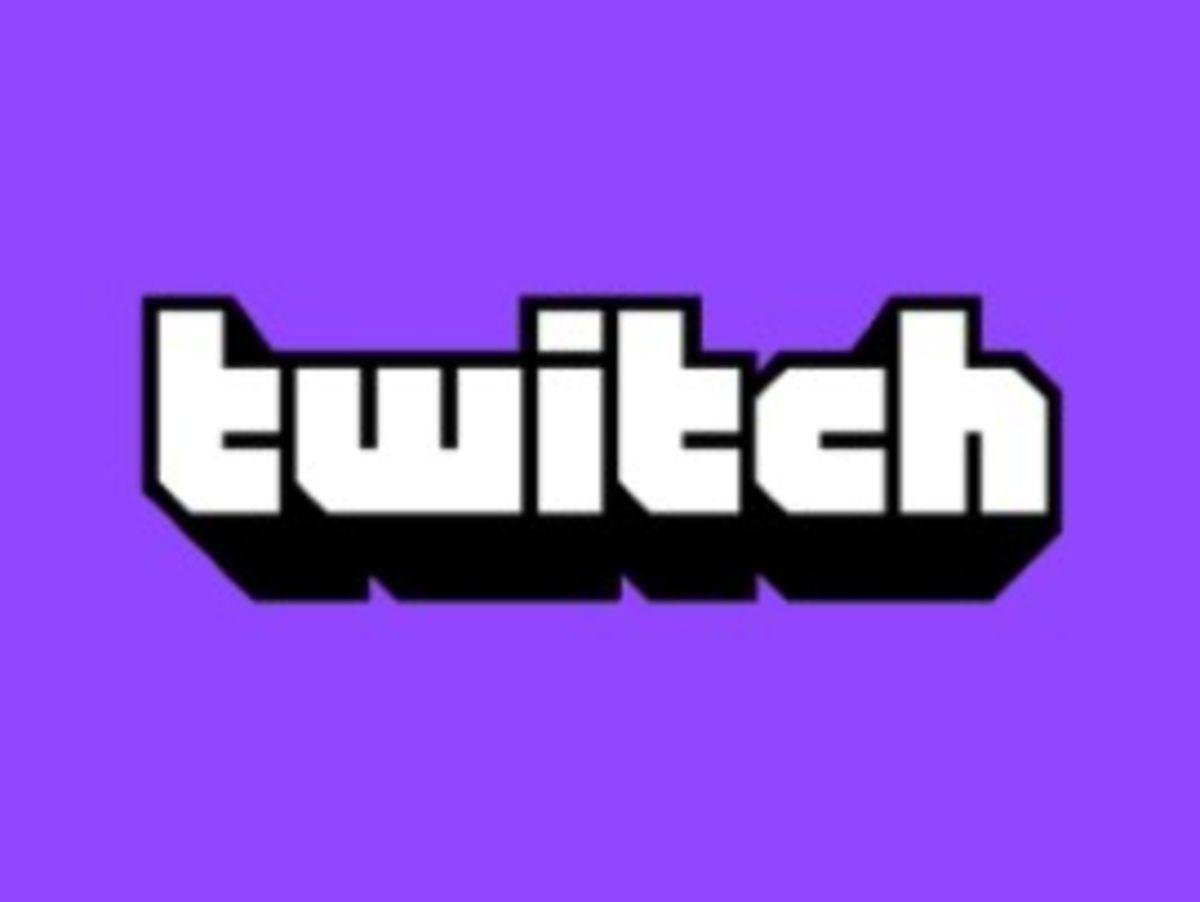 Twitch : l'enquête révèle que les mots de passe n'ont pas été compromis