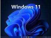 Windows 11 : 3 façons de l'installer ou mettre à jour Windows 10