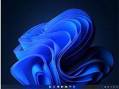Test Windows 11 : une mise à jour subtile mais bienvenue