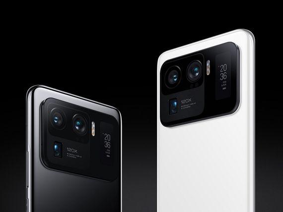 Xiaomi 12 : prévu pour la fin de l'année, il serait le premier à embarquer ces nouveautés