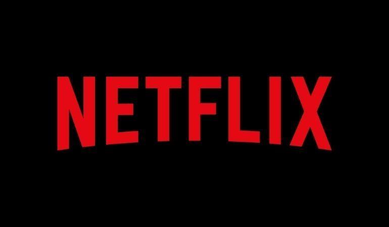 Nouveautés Netflix : les séries et films ajoutés au catalogue - ce mois-ci