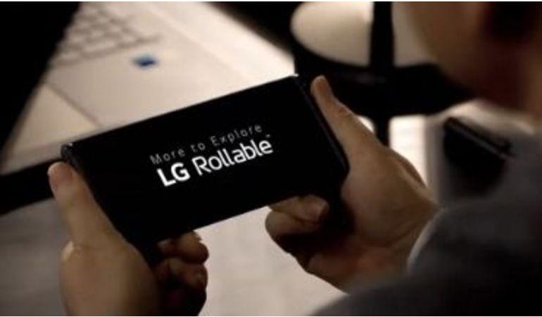 CES 2021 : tous les smartphones annoncés pendant le salon