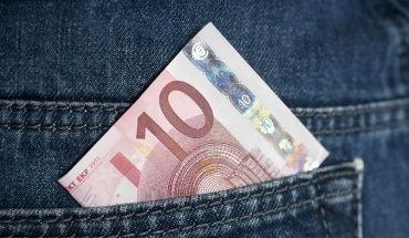 Forfait pas cher (à moins de 10 euros) : la sélection de juin 2021